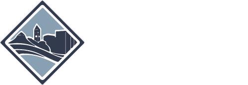SWC_Logo_ white