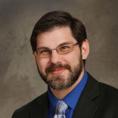 spokane workforce council staff