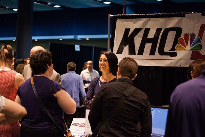 khq-job-fair