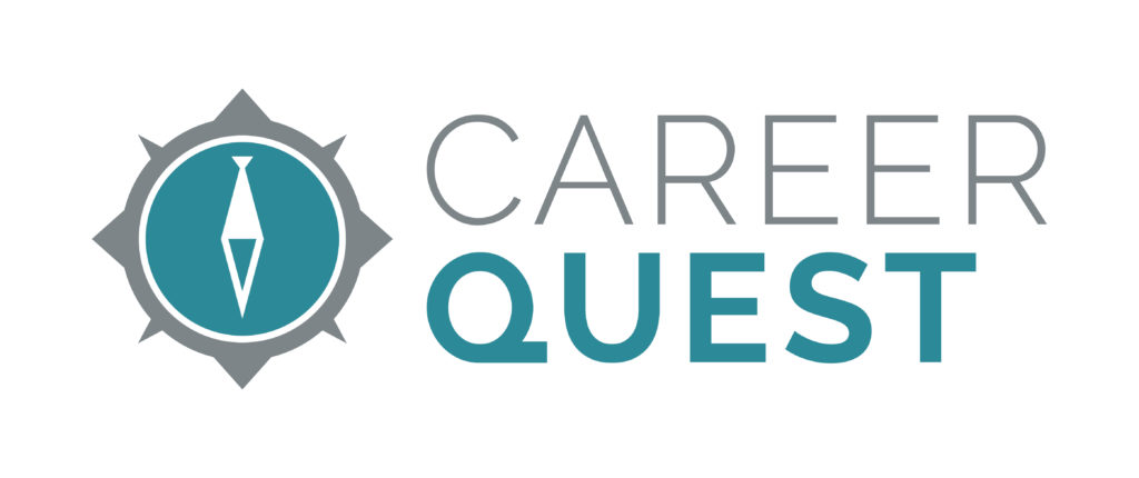 201801-CareerQuestLogo-RGB_color