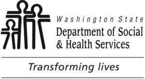 DSHS logo - TransLives SM copy