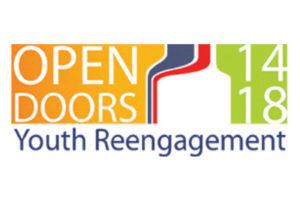 OpenDoors Logo