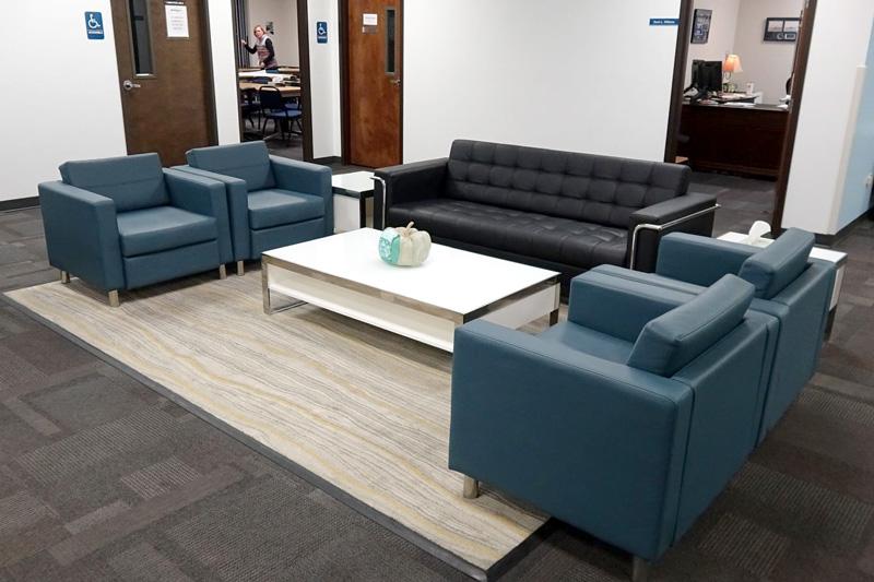 lobby-new