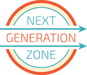 ngz-logo-small