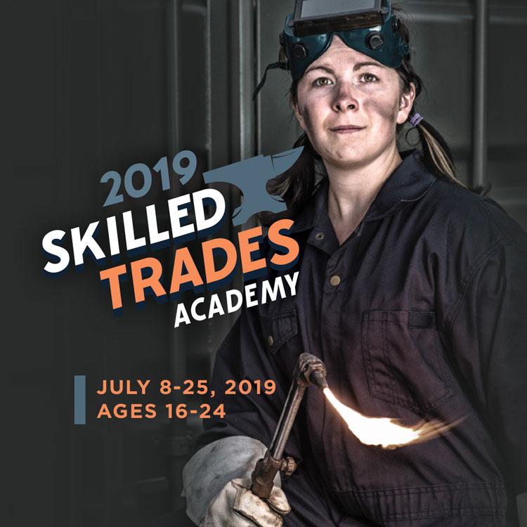 skilled-trades-instagram-image