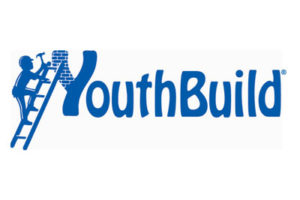 youth-build-logo