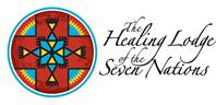 The Healing Lodge of the Seven Nations