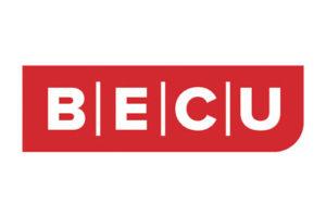 becu-logo