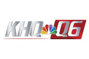 khq-logo