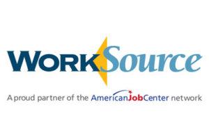 worksource-logo
