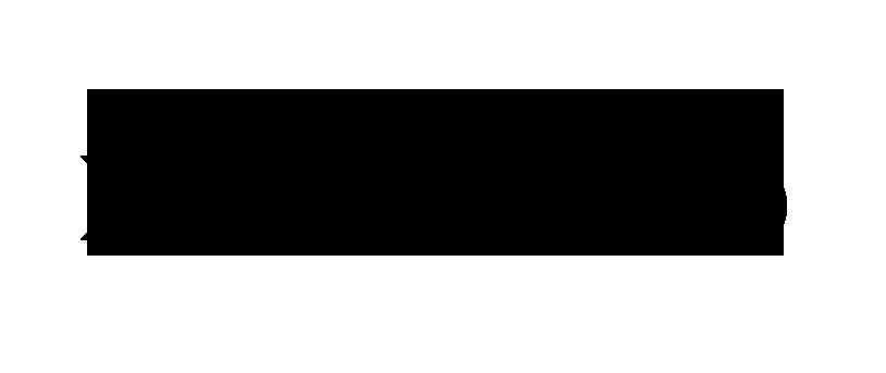 krem 2 logo