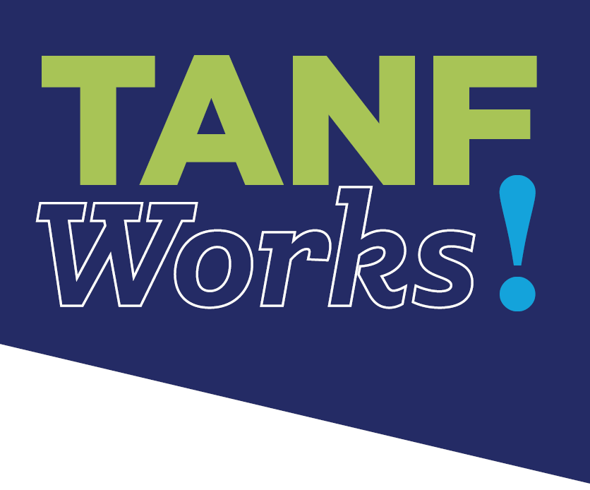 TANF WORKS