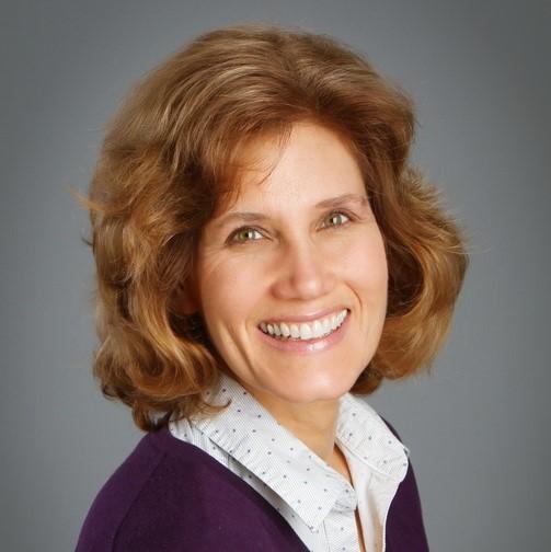 Jeanette Facer