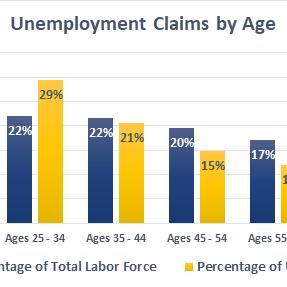 Age UI demographics square