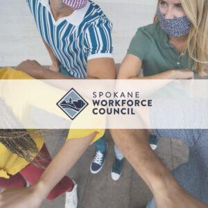 January 25 Workforce Report