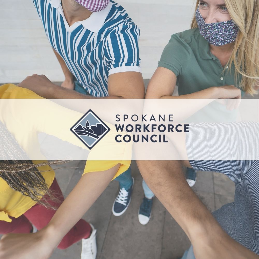 January 25 Workforce Report