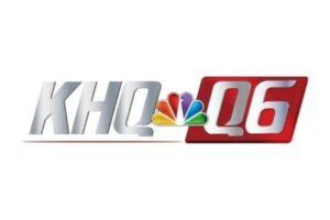 KHQ logo