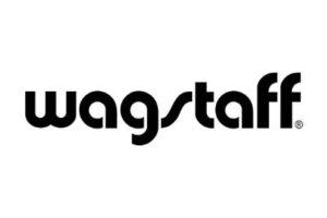 Wagstaff logo