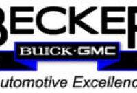 Becker-logo-RGB-color