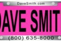 DSM-Plate-Logo