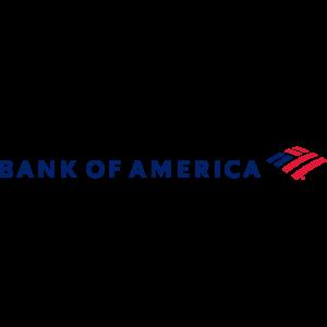 Bank of America Enterprise Logo_Square