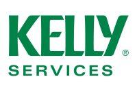 KellyServices_356