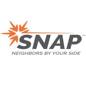 SNAP logo square-01
