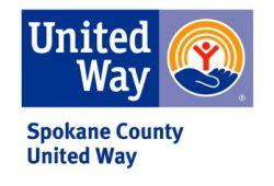 United-Way-spokane-logo
