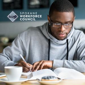 Workforce Report Thumbnail-Website