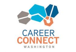 career-connect-logo