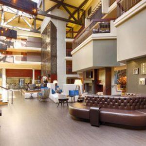 centennial-hotel