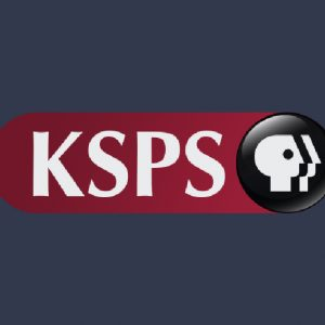 ksps-thumbnail