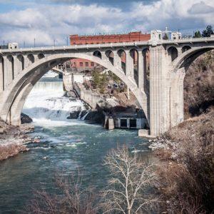 monroe-bridge