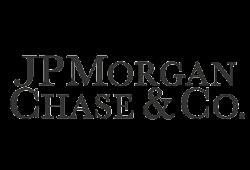 morgan-chase-logo