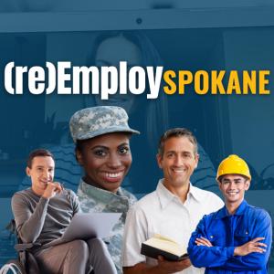 (re)employ-spokane-press-release-thumbnail