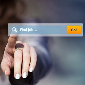 scld-find-a-job