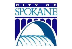 spokane-logo