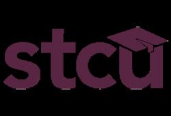 stcu-logo