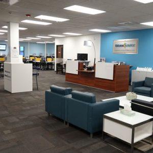 worksource-spokane-office-3