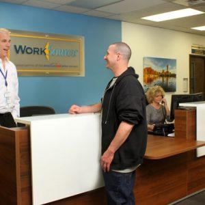 worksource-spokane-office-4